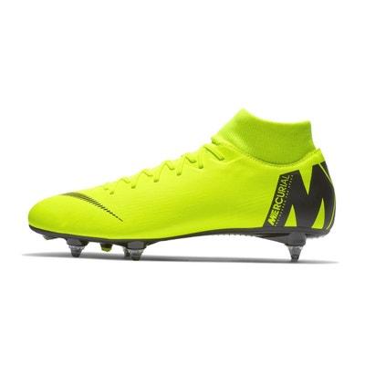 Mercurial La Nike Crampon Redoute Solde En wH0SxUSzq