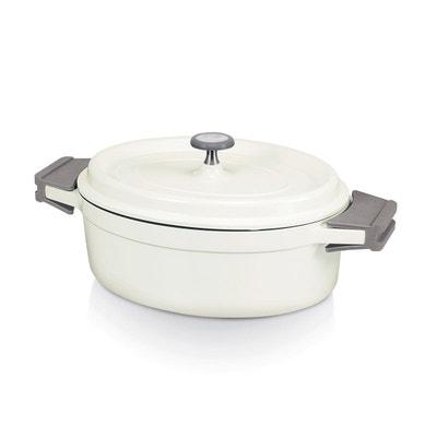 Cocotte ovale Cook On 13392314 Cocotte ovale Cook On 13392314 BEKA