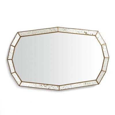 Espelho, alt. 90 cm MAISON PÈRE X LA REDOUTE
