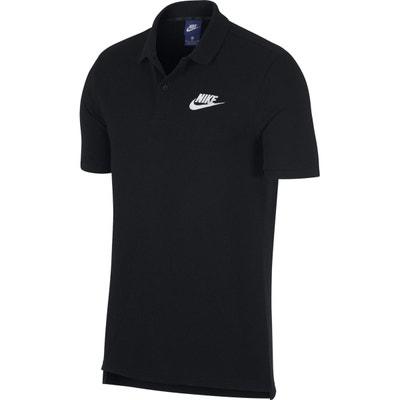 Nike Veste Homme Redoute En La Solde 4aPaHx
