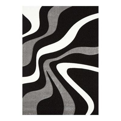 tapis fin salon en solde la redoute. Black Bedroom Furniture Sets. Home Design Ideas