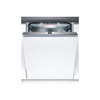 lave vaisselle encastrable tiroir couvert en solde la redoute. Black Bedroom Furniture Sets. Home Design Ideas