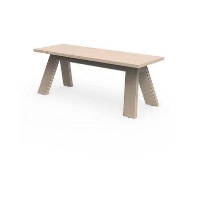 Salon de jardin - Table, chaises (page 11)| La Redoute