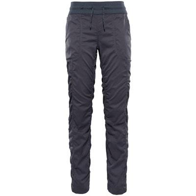 Solde Pantalon Face La North En Redoute waga10vq