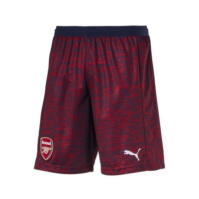 vetement Arsenal acheter