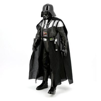 Star Wars - Dark Vador 50 cm - POLJP71464 Star Wars - Dark Vador 50 cm - POLJP71464 POLYMARK