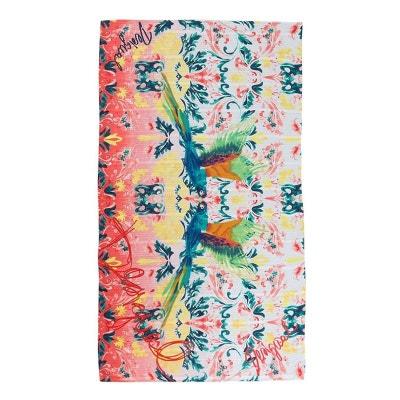 26178c4571263 foulards   echarpes polyester foulards   echarpes polyester DESIGUAL