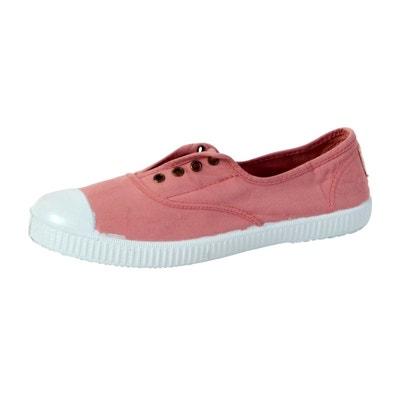6042b8beacf0b Chaussures nude en solde   La Redoute