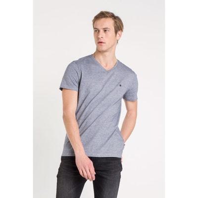 T-shirt manches courtes BONOBO
