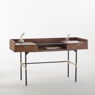 Bureau design, Arlon Bureau design, Arlon La Redoute Interieurs