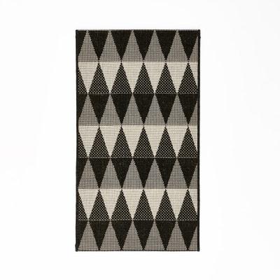 Teppich Mourwad für die Küche, Rautenmuster Teppich Mourwad für die Küche, Rautenmuster La Redoute Interieurs