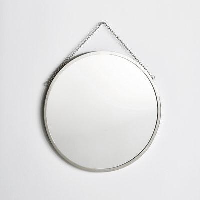 Specchio barbier, rotondo Ø60 cm Specchio barbier, rotondo Ø60 cm AM.PM.