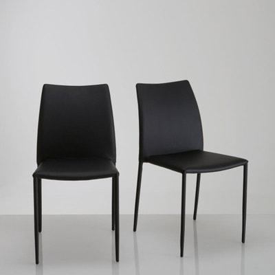 La redoute chaise design