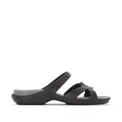 Meleen Twist Sandal W Mules CROCS
