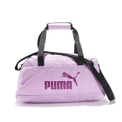 Sporttas Phase Sport Bag Sporttas Phase Sport Bag PUMA