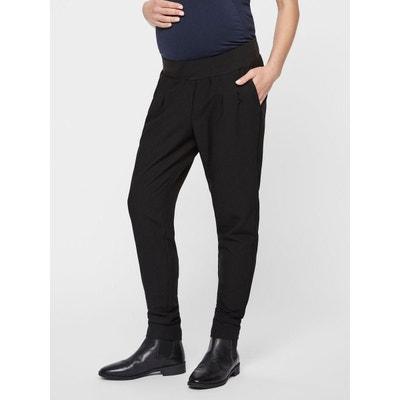 Pantalon grossesse Féminin Pantalon grossesse Féminin MAMA LICIOUS