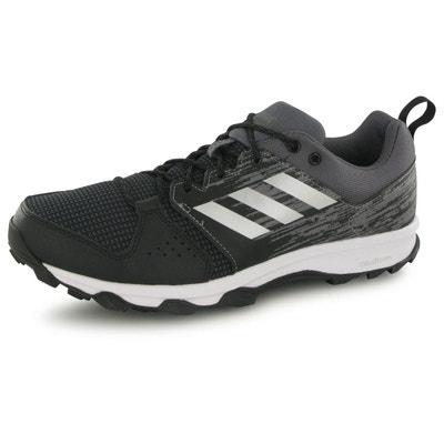 chaussure homme adidas sport