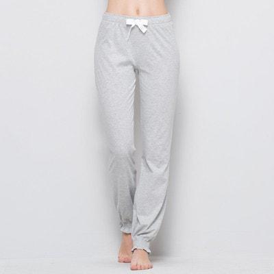 anthracite La en Pantalon solde Redoute femme x6qRY0wC 4d0e254f8d3