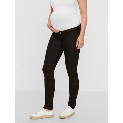 Pantalon grossesse Slim Pantalon grossesse Slim MAMA LICIOUS