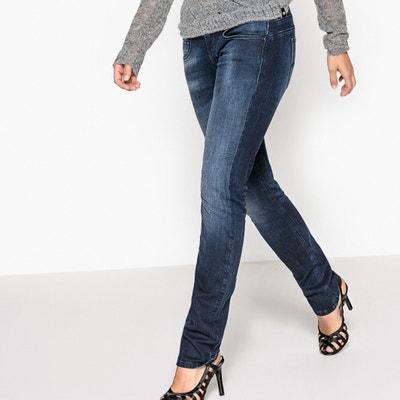 Regular Fit Jeans Regular Fit Jeans FREEMAN T. PORTER