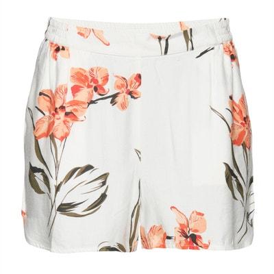 Printed Shorts Printed Shorts B.YOUNG