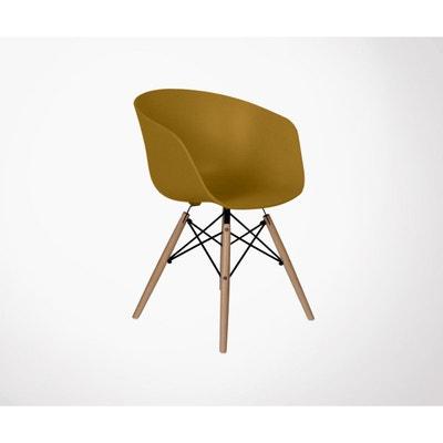 Fauteuil Design RAY Nordique MEUBLES DESIGN