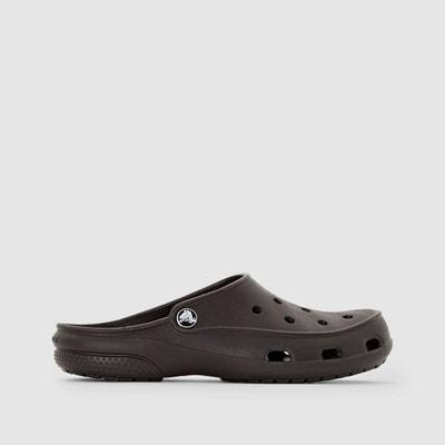Sandales Crocs Freesail Clog Sandales Crocs Freesail Clog CROCS