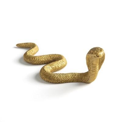Amulette serpent Talisma Amulette serpent Talisma AM.PM