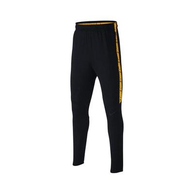 5e5699c14daf4 De Nike Sport Pantalon 3 Jogging Garçon Ans 16 Vêtements Enfant BPzf5Az4W