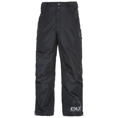 canada goose Pantalons de ski JAUNE