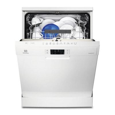 Lave-vaisselle ESF5542LOW Lave-vaisselle ESF5542LOW ELECTROLUX