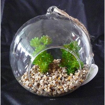 Trouve plante en solde la redoute for Plante artificielle solde