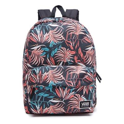 Sac à dos Realm Classic Backpack VANS