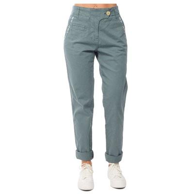 Pantalon Chino 2Two
