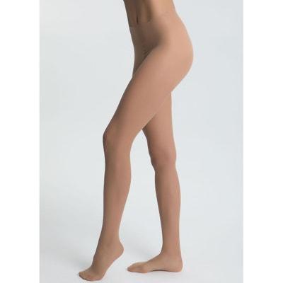 Panty's Sublim Voile Nude Panty's Sublim Voile Nude DIM
