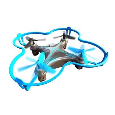 IR Nanoxcopter OUAPS