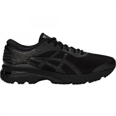 Chaussure de running Gel Kayano 25 - 1011A019-002 ASICS cebf8f55c882