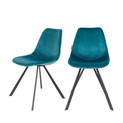 09d82951ca6c3d Chaise - Chaise haute, de salle à manger, de bar (page 21)   La ...