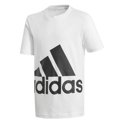 Tee-shirt 4 - 16 ans adidas Originals