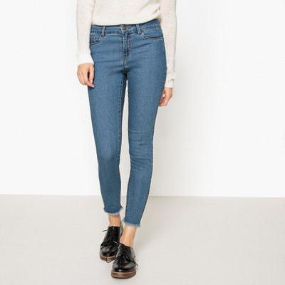Slim Fit Jeans Slim Fit Jeans VERO MODA