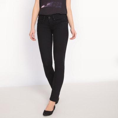 Clara Slim Fit Jeans FREEMAN T. PORTER