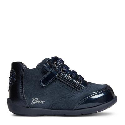 Sneakers B KAYTAN Sneakers B KAYTAN GEOX