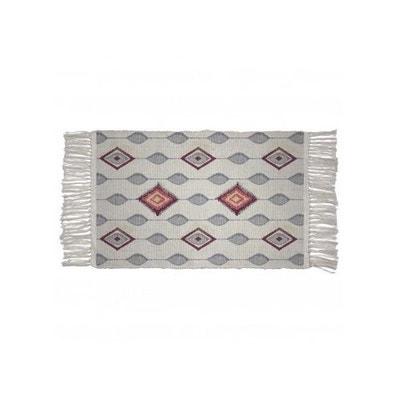 tapis de salon douceur dinterieur en solde la redoute