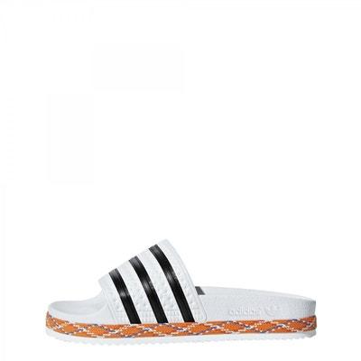 Adidas Redoute Solde La Adilette En rqxwrCUv