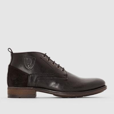 "Boots ""DUBOUR"" Boots ""DUBOUR"" REDSKINS"