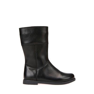 Shawntel Boots Shawntel Boots GEOX