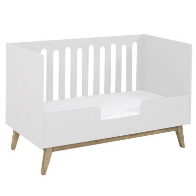 Barrière de Lit bébé Trendy 70x140 QUAX