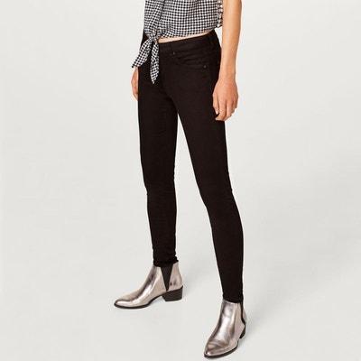 Jean skinny ESPRIT
