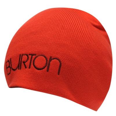 Chapeau de ski bonnet Chapeau de ski bonnet BURTON