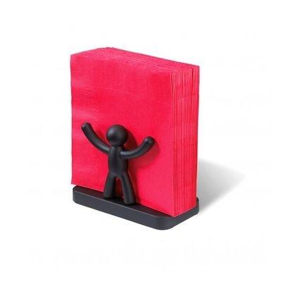 nappe papier noir en solde la redoute. Black Bedroom Furniture Sets. Home Design Ideas